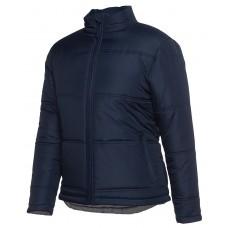 Ladies Adventure Puffer Jacket 3ADJ1