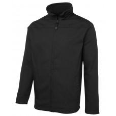 Inner Jacket 3INJ