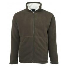 Shepherd Jacket 3JS