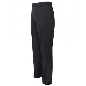 Corporate (Adjust) Trouser 4MCT