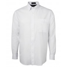 L/S Oxford Shirt 4OS
