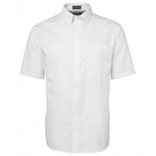 S/S Oxford Shirt 4OSX