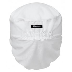Food Prep Hat