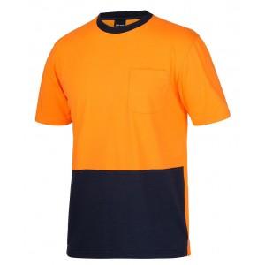 JB's Hi Vis Cotton T-Shirt