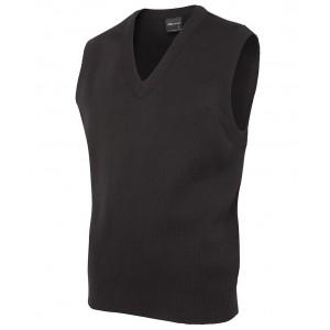 Adults Knitted Vest 6V