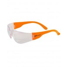 Eye Saver Spec