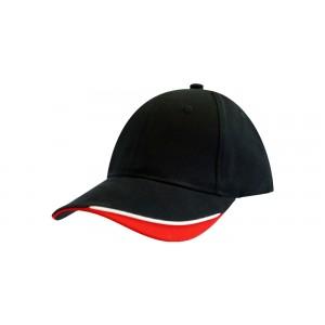 Miami Caps