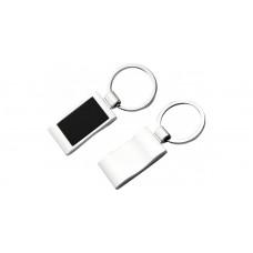 Metal Key Rings