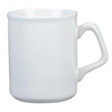 Ottawa Flared Mug M05