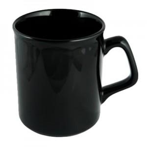 Ottawa Flared Mug, solid colour