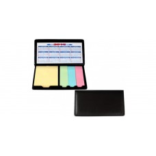 Notepad and Noteflags