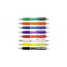 New York II Pens