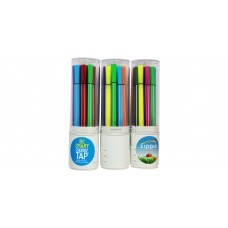 Colouring Pens 12 Colours