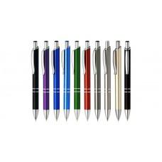 Image Pens (shiny)