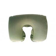 T35 Inflatable Neck Pillow