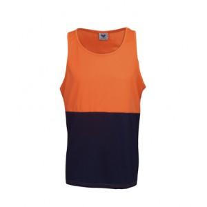 T81 S81 Hi Vis Cooldry T-Shirt