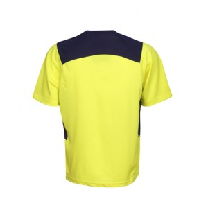 T82 S82 Hi Vis Cool Dry Action T-shirt & Singlet
