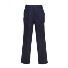 W81 Heavy Drill Trousers and Shorts