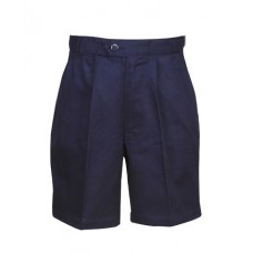 W82 Heavy Drill Trousers and Shorts